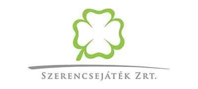 Csík zenekar - Szerencsejáték Zrt.