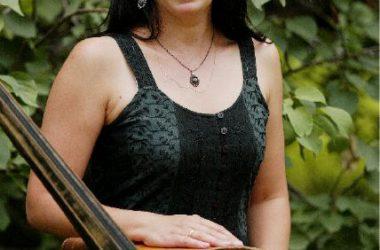 Életképek korábbi fellépéseinkről - Majorosi Marianna
