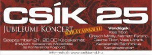 jubileumi_koncert sorozat_kecskemet