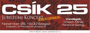 jubileumi_koncert sorozat_szeged