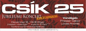 jubileumi_koncert sorozat_eger