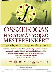 osszefogas_plakat_e