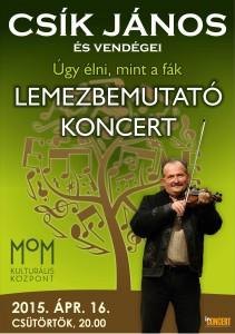 Csík_MOM_5