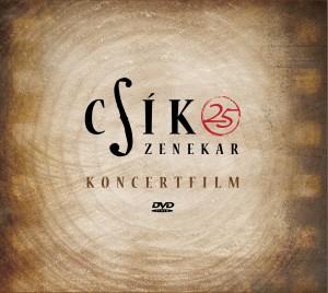 csík_2015_DVD_cover