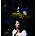 Amit szívedbe rejtesz c. lemez stúdiómunkálatai és lemezbemutató koncert / 2014. (Mándi Emese fotográfiái) -