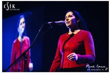Óévbúcsúztató Nagykoncert – 2014. Budapest/ SYMA (Mándi Emese fotográfiái) -