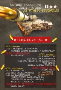Katona-Találkozó-Lenti-Zajda-Sziffer-István-2016-07-13-V2