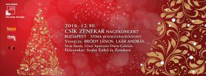 12.30_csík_budapest_ok