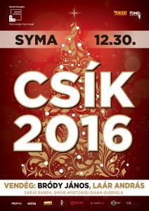 csík_2016_syma_A0_II