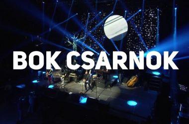 Csík Zenekar Nagykoncert – 2017.12.30. Budapest - Csík Zenekar Nagykoncert – 2017.12.30. Budapest